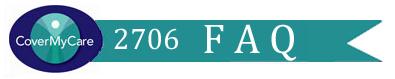 2706_FAQ_banner