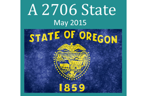 Oregon_banner02