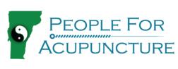 P4Acup_logo