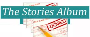 Stories-blog_img