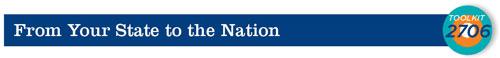 banner_Nation
